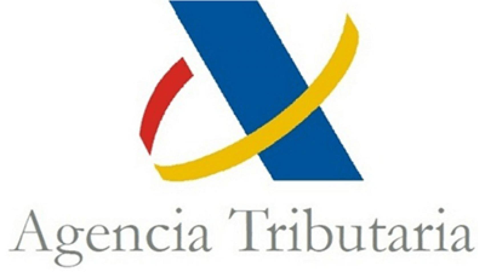 agentes_hacienda