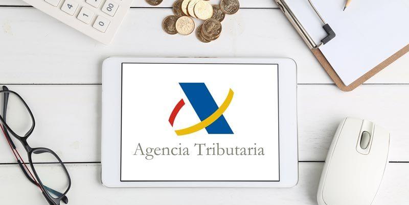 AgenciaTributaria_Icono